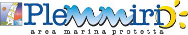 Area Marina Protetta Plemmirio