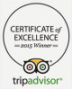 trip-advisor-excellence-20151