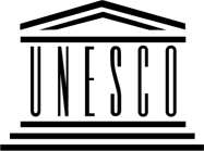 UNESCO-logo small