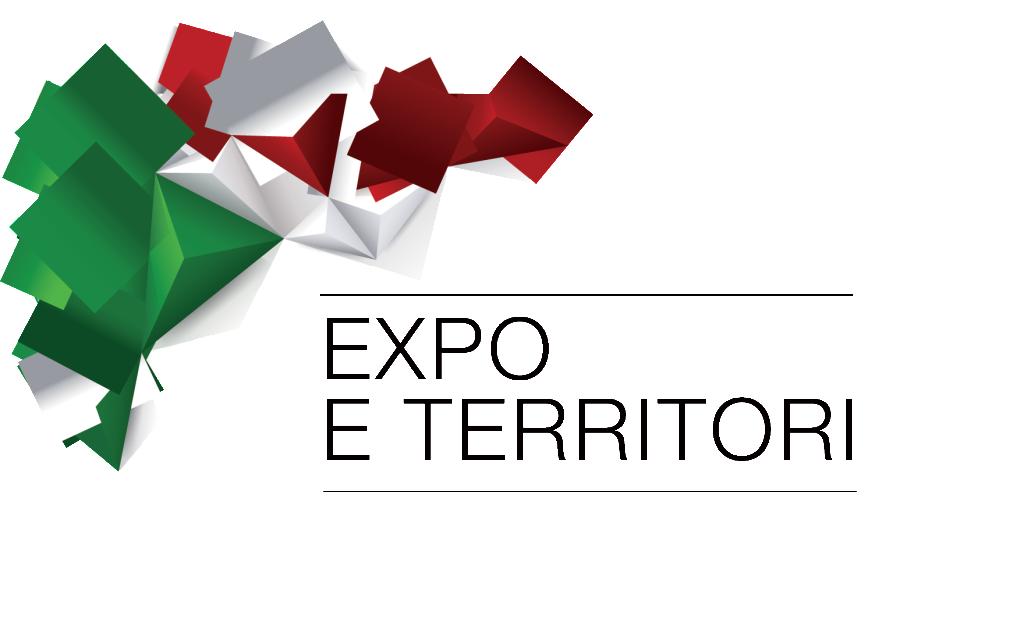 marchio-expo-territori