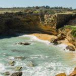 Mercoledì incontro sulle dinamiche costiere, save the date