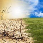 Studio sul clima di Enea e Confcommercio -   Il riscaldamento globale minaccia le coste italiane Patto per la prevenzione