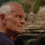 GIORNALE DI SICILIA SIRACUSA - Due anni fa l ` addio al «re degli abissi» *di Gaspare Urso