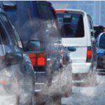ISPRA- Ma che qualità, ambiente siciliano devastato .Smog, acque inquinate e inefficienza energetica . Altro che Greta, all`Isola serve una cura da cavallo