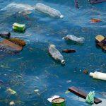 Sole 24ore - premi ai pescatori che raccolgono la plastica impigliata nelle reti