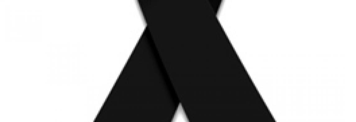 Cordoglio in Area Marina Protetta Plemmirio per la scomparsa di Sebastiano Tusa