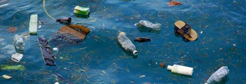 Sole 24ore – premi ai pescatori che raccolgono la plastica impigliata nelle reti