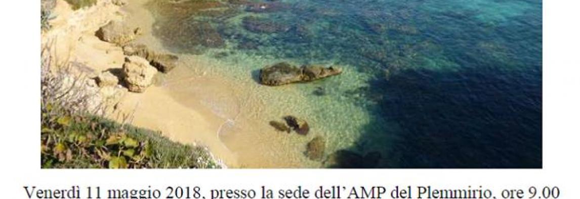 """Venerdì 11maggio """"Pellegrina, la leggenda il mare, le grotte"""" con l'autore Paolo Scalora"""