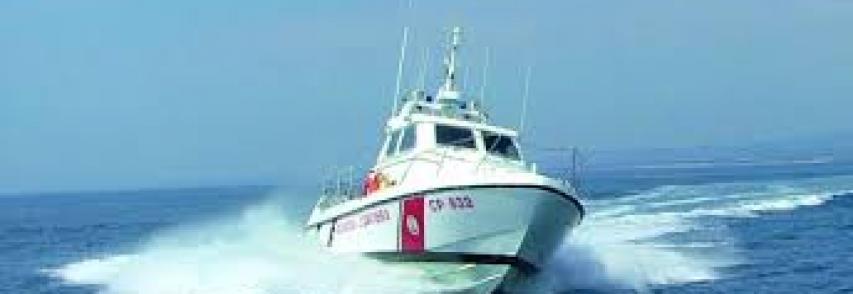 Manutenzione boe AMP: l'ordinanza della Capitaneria di porto