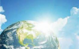 Da dieci anni si attende il piano per il clima
