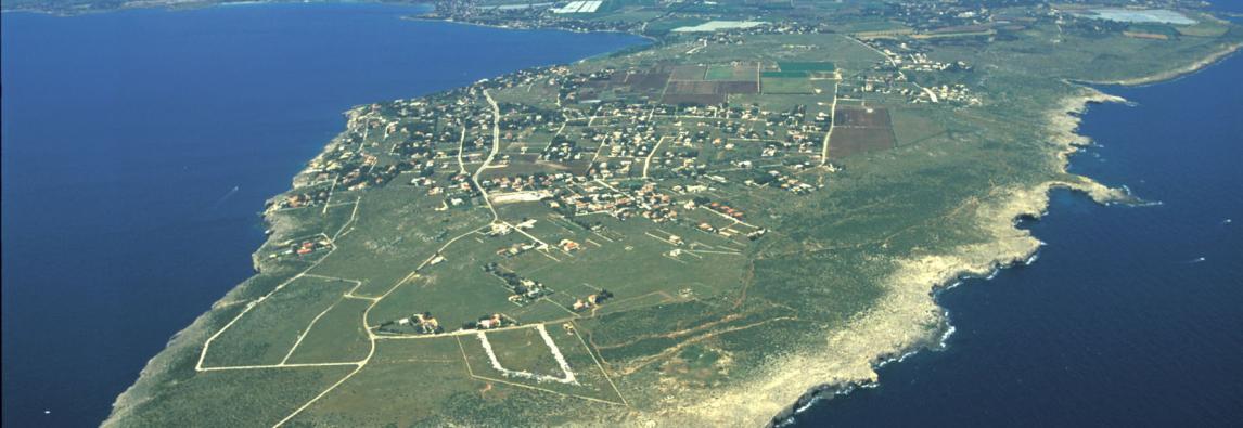 QUOTIDIANO DI SICILIA – Amp Plemmirio, più controlli *di Luigi Solarino