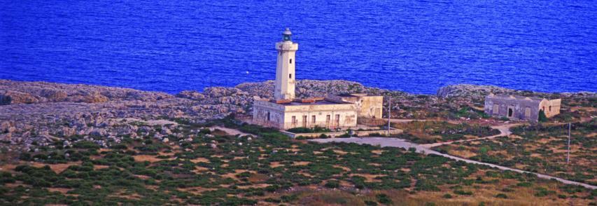 Giornale di Sicilia – Sfida di idee per il Faro di Siracusa