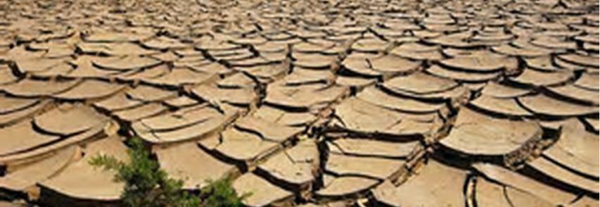 Sicilia come il deserto del Sahara, indagine del CNR