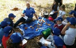 Prosegue in Sardegna il progetto Delfini Guardiani