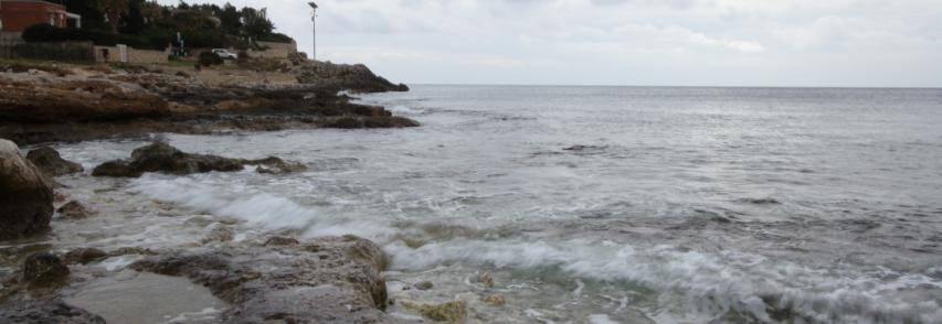 Sicilia e Siracusa, mare per tutti. Le spiagge accessibili