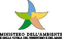 Logo_Ministeto_Ambiente_small