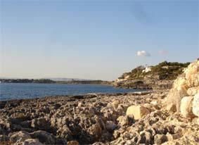 costa bianca2