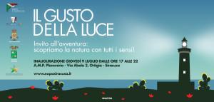 ese-flyer-luce-9luglio-fronte
