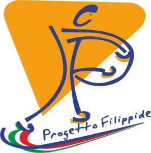 logo progetto filippide