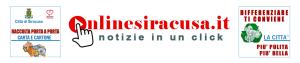 logo siracusa it