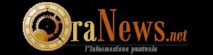 logo_oranews_medio_colori_testata