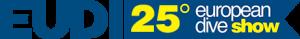 Logoh60_2017