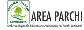 area parchi