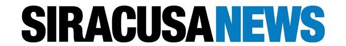 siracusa news logo