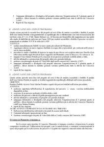 Protocollo d'intesa valorabile_Pagina_3