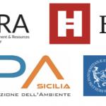 PROGETTO CORALLO:  nuovo progetto INTERREG riguardante le aree protette marine,