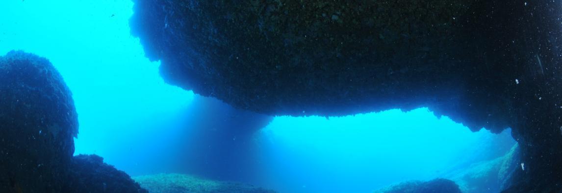 Se gli oceani non ce la fanno più
