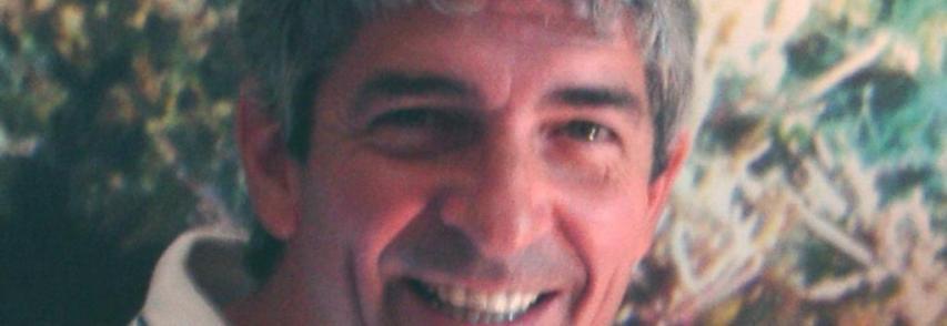Scomparsa Paolo Rossi, il ricordo della sua immersione al Plemmirio