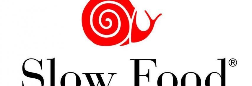 """Siracusa in Slow"""": alla scoperta dei prodotti dei presidi Slow Food per """"Il Gusto della Luce – Expo e Territori"""