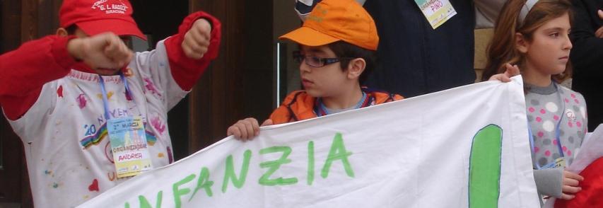 Amp Plemmirio: uniti nel cordoglio per la scomparsa di Pino Pennisi