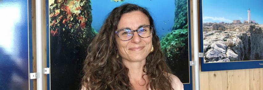 SI INSEDIA IL NUOVO DIRETTORE DELL'AREA MARINA PROTETTA PLEMMIRIO
