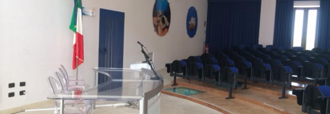 Progetto Filippide, domani Giornata Mondiale dell'Autismo all'Area Marina Protetta del Plemmirio