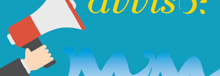 Integrazione avviso n.1/2015 – Affidamento diretto della fornitura di un propulsore marino per gommone di servizio dell'AMP del Plemmirio